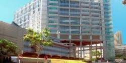 Ichilov Hospital – Tel Aviv Sourasky Medical Center