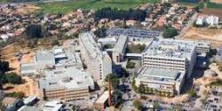 Meir Medical Center