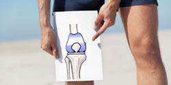 Orthopedic treatment in Israel